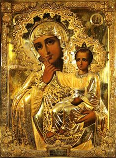 Иконы Афона pray for peace along Religious Images, Religious Icons, Religious Art, Images Of Mary, Mother Images, Blessed Mother Mary, Blessed Virgin Mary, Russian Icons, Russian Art