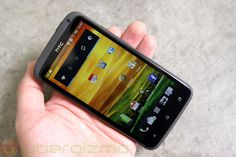 HTC One X Review (Quad-Core) http://www.ubergizmo.com/2012/05/htc-one-x-review-quad-core/