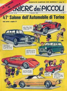 Ram And Rem, E Sport, Mini S, Childhood Toys, Satire, True Stories, Aviation, Nostalgia, Torino