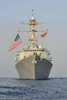 Us Navy Ships, Army & Navy, Navy Military, United States Navy, Military Equipment, Aircraft Carrier, Royal Navy, Battleship, Sailing Ships