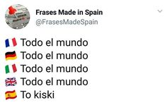 Humor Frases Chistes New Ideas Jokes Quotes, Dating Quotes, Funny Quotes, Funny Memes, English Memes, Gym Memes, Its Friday Quotes, Family Humor, Funny Tumblr Posts