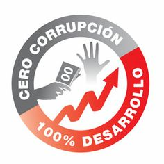 09 de Diciembre - Día Internacional contra la Corrupción
