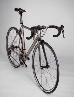 RIDE Cycling Review Issue 67 - Enigma Esprit Bike Review | Ride Media