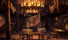 tavern - Cerca con Google