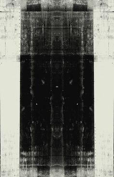Billedresultat for linda vachon Modern Art, Contemporary Art, Mystique, Art Plastique, White Art, Collage Art, New Art, Painting & Drawing, Printmaking