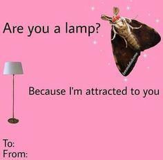 valentine e card meme cool 9 best funny valentine memes images of valentine e card meme Stupid Memes, Dankest Memes, Funny Memes, Funniest Memes, Valentines Day Card Memes, Funny Valentine Memes, Valentines Pick Up Lines, Valentines Day Cards Tumblr, Just In Case