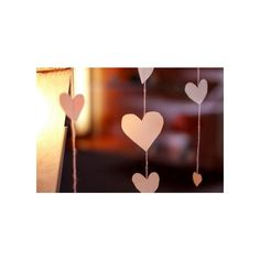 Photography Graphics, Tumblr Photography ❤ liked on Polyvore featuring backgrounds, pictures, photos, hearts and photography