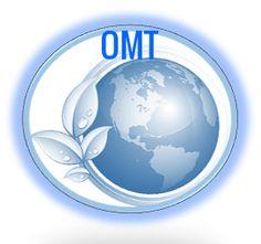 Diario Oficial Concursos literarios: Concurso Internacional de Trovas OMT/UBT * Antonio...