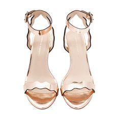 Loeffler Randall Reina Sandal | Sandals | LoefflerRandall.com
