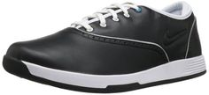 Featuring a sport casual outsole these womens lunar duet classic golf shoes by Nike deliver traction where you need it most Nike Womens Golf, Womens Golf Polo, Womens Golf Shoes, Nike Golf, Ladies Golf, Classic Golf, Bowling Shoes, Nike Lunar, Workout Shoes