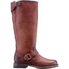 e6b919f56b1 OluKai Women s Nahuku Boot - at Moosejaw.com Leather Shoes