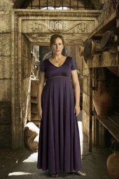 donna noble - Google Search