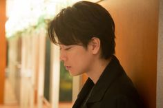 Takeru Sato, Rurouni Kenshin, Kdrama, Handsome, Japanese, Guys, Photography, Gallery, Hair