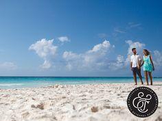 EXCLUSIVE TRAVELER CLUB. Si desea tener las vacaciones más exclusivas por el Caribe, en Exclusive Traveler Club le invitamos unirse a nuestro Club de viajeros, el número uno en el mundo. Disfrute de las mejores vacaciones familiares, maravillosos viajes de luna de miel o simplemente dese el gusto de viajar y consentirse con una gran experiencia, contemplando las playas más hermosas y sus atractivos. #ExclusiveMembers