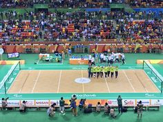 "Goalball Radio on Twitter: ""Congratulations Lithuania #Gold Men's #USA 🇺🇸…"