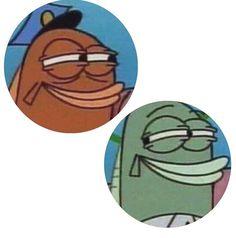 Funny Profile Pictures, Cartoon Profile Pictures, Matching Profile Pictures, Bff Pictures, Best Friends Cartoon, Friend Cartoon, Insta Profile Pic, Profile Photo, Best Friend Match