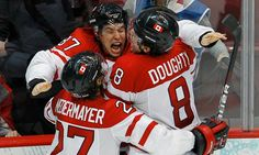 Cheating, hockey and padded stats: why Canada struggles at Summer Olympics
