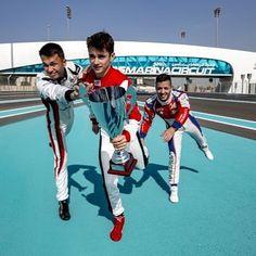136 Likes, 0 Comments - Friso F1 Drivers, Alonso, Formula One, Ferrari, Happy Birthday, Sporty, Fan, Guys, Motogp