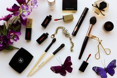 My Favourite Luxury Beauty Brands and What I Think Are Their Star Products | Part One – Frankly Flawless