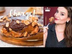 CHARGE DE TRAVESSA! | Cozinha do Bom Gosto | Gabi Rossi - YouTube