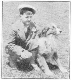 Earl Edwin Ewing. Bath School massacre.  11 years old.
