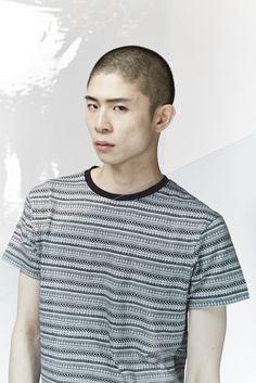 New In Menswear SS16  http://www.bellfieldclothing.com/mens-clothing/new-in