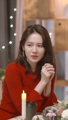 Kdrama Actors, Hyun Bin, Smart Girls, Korean Actresses, Girl Power, My Girl, Sons, The Incredibles, Celebs