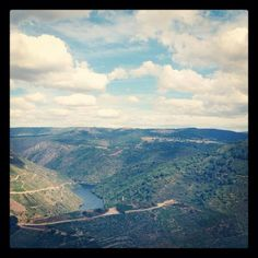 Río #Sil #RibeiraSacra #Lugo #Ourense #Spain by @Worldingaround via Twitter