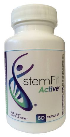StemFit Active INCREASE ENERGY AND ENDURANCE IMPROVE FOCUS,ATTENTION, CONCENTRATION AND MEMORY IMPROVE SLEEP DIMINISH PREMATURE AGING NATURALLY BALANCE HORMONES PROLONG PEAK ATHLETIC PERFORMANCE IMPROVE VITALITY PROVEN STRESS REDUCTION BALANCE BLOOD SUGAR FASTER RECOVERY BETWEEN WORKOUTS OR  COMPETITION For International order: www.americanhealthmart.com For USA order: at http://www.wellmedglobal.com/ ID 70381