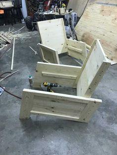Living Room Chairs - Imgur