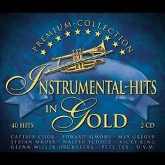 UNIVERSAL Instrumental-Hits In - Instrumental-Hits In