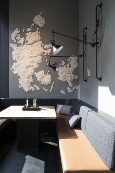 Johannes-Torpe-Palaeo-restaurant-7