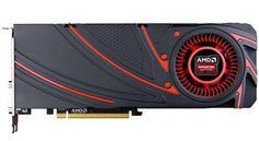 AMD poderá revelar novas R9 390X no primeiro trimestre de 2015