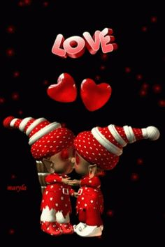 The perfect Beautiful Love Hearts Animated GIF for your conversation. Discover and Share the best GIFs on Tenor. Calin Gif, I Love Heart, My Love, Gif Bonito, Beau Gif, Animiertes Gif, Love You Gif, Emoji Love, Beautiful Gif