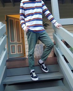 Superb Urban Fashion Guys Ideas 3 Creative and Modern Tips Can Change Your Life: Retro Urban Fashion Spaces urban wear swag clothing.Urban Fashion Plus Size For Women mens urban wear spaces. Black Urban Fashion, Black Women Fashion, Look Fashion, New Fashion, Trendy Fashion, Swag Fashion, Urban Fashion Guys, Fashion Boots, Fashion Outfits
