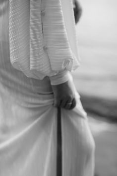 Harriett Falvey Bridal photographed by Ciara Mulligan Visuals Ciara Photos, Wedding Day Checklist, Wedding Attire, Wedding Dress, Best Photographers, Beautiful Gowns, Engagement Shoots, Dream Dress, Bridal Gowns
