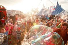 Camp Bestival http://www.thefoodtravelcompany.com/blog/camp-bestival/