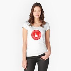 Couple Shirts, Shirts For Girls, Boxer, Labrador Retriever, Just Peachy, Girls Night Out, Chiffon Tops, North Carolina, Parka