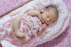 Hey, I found this really awesome Etsy listing at https://www.etsy.com/listing/202279805/newborn-lace-romper-pink-floral
