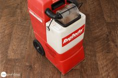 Carpet Cleaning Tips. Discover These Carpet Cleaning Tips And Secrets. You can utilize all the carpet cleaning tips in the world, and guess exactly what? You still most likely can't get your carpet as clean on your own as a pr Carpet Cleaning By Hand, Commercial Carpet Cleaning, Carpet Cleaning Equipment, Clean Car Carpet, Carpet Cleaning Business, Carpet Cleaning Machines, Carpet Cleaning Company, Professional Carpet Cleaning, Diy Carpet