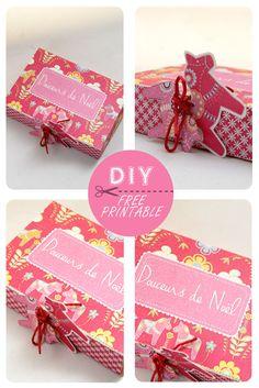 libre-imprimable-noël-biscuits-box-