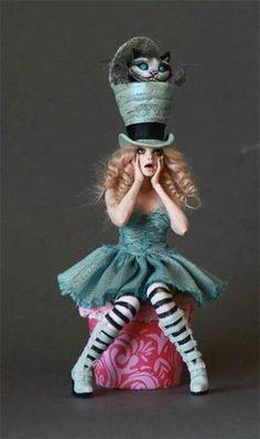 Unique Cat Halloween Costume Ideas For Girls 2015 | Modern Fashion ...