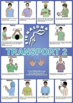 The British Sign Language or BSL is the Sign language that is used widely by the people in the United Kingdom. This Language is preferred over other languages Sign Language Basics, Simple Sign Language, Sign Language Chart, Sign Language For Kids, Sign Language Phrases, Sign Language Alphabet, Sign Language Interpreter, British Sign Language, Learn Sign Language