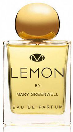 Mary Greenwell_LEMON