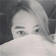 _asia_prince_jks Jang Geun suk yo
