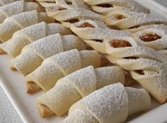 The Most Practical and Easy Recipes – Most Practical Recipes. Delicious and Yummy Recipes Apple Cookies, Good Food, Yummy Food, Bread And Pastries, Easy Delicious Recipes, Turkish Recipes, Food Dishes, Pasta Dishes, Cookie Recipes