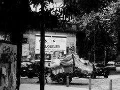 https://flic.kr/s/aHskBoRsH9 | Calle Guatemala y Darregueyra, Palermo Soho, Bueos Aires | Calle Guatemala y Darregueyra, Palermo Soho, Bueos Aires