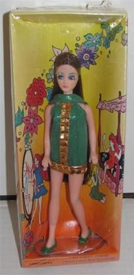 My favorite doll of my mint in box (MIB) Dawn doll collection: Longlocks. 1970s Toys, Retro Toys, Barbie Paper Dolls, Vintage Barbie Dolls, Dawn Dolls, Childhood Days, Barbie Friends, Hello Dolly, Great Memories