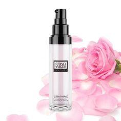 Erno Laszlo - new rose infused hydrating serum