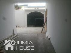 Jumia House Villa De 7 Pieces Cocody Zone Eden In Abidjan For Location Villa House Home